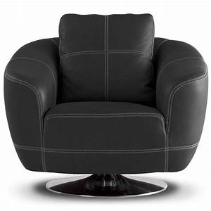 Lucy, Swivel, Chair