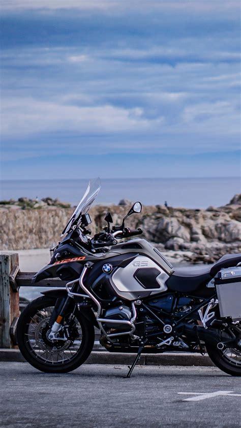 Bmw C 650 Sport 4k Wallpapers by Bmw R1200 Motorrad 3840x2160 Uhd 4k Hintergrundbilder Hd