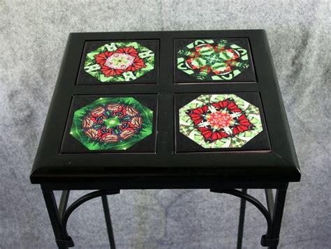 ceramic tile crafts 62 best images about ceramic tile crafts on