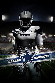 Best Dallas Cowboys Wallpaper - ideas and images on Bing  8c14277d5