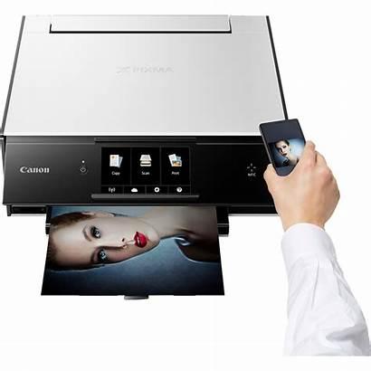 Pixma Canon Series Ts Printers Ink