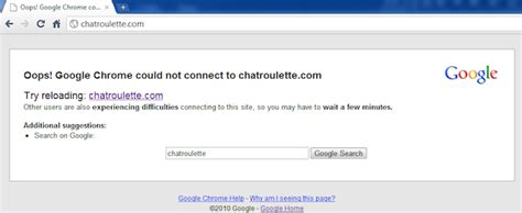 Is Google Down / Google Gmail Down For Many Users Around ...