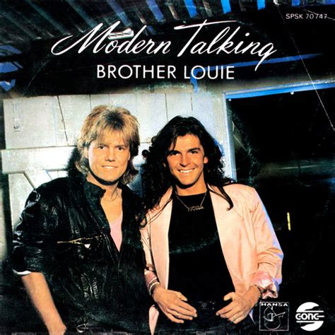modern talking company scam or not