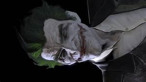 Batman: Arkham Origins - Game Over Quotes - YouTube