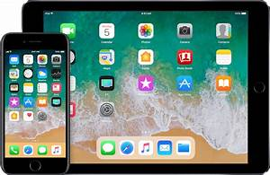 iOS 11 Preview: Enhanced Siri, Voice Translation, Unified ...
