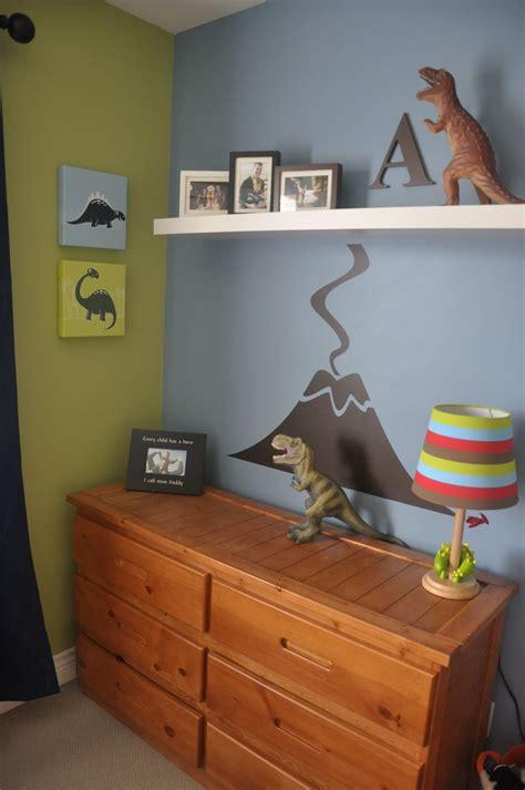 dinosaur boys room theme boy room paint boys room paint