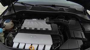 Vw Passat 3 2 V6 Fsi Dsg 4motion