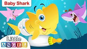baby shark song animal songs by doovi