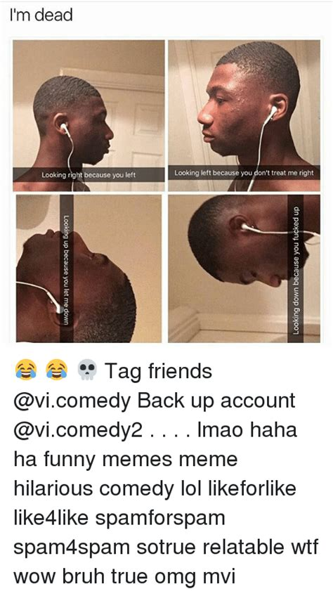 Funny Fucked Up Memes - funny dont lmao and wtf memes of 2017 on sizzle