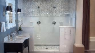 Shower Bathroom Ideas Shower Bathroom Ideas