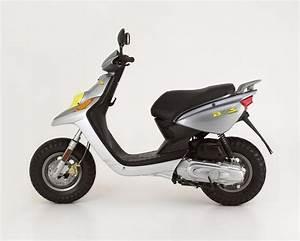 Precio Y Ficha T U00e9cnica De La Moto Yamaha Bw U0026 39 S Next