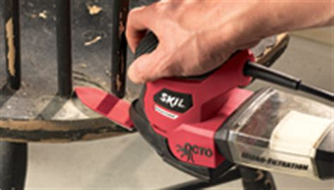 skil  lowes power tools saws drills sanders routers