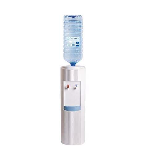 fontaine eau bureau fontaine à eau bonbonne basic