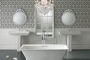 kitchen appliances bathroom fixtures lighting showrooms With ferguson fixtures bathroom