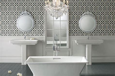 Kitchen Appliances, Bathroom Fixtures, Lighting Showrooms