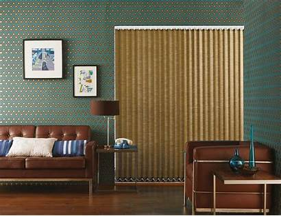 Blinds Blind French Vertical Door Christmas Shades