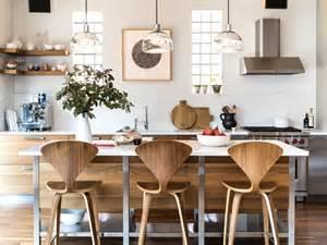 les plus belles petites cuisines le meilleur de 2015 20 des plus belles cuisines de l