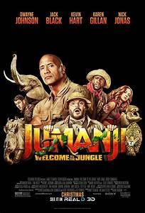 Jumanji 2017 Online : jumanji welcome to the jungle dvd release date redbox netflix itunes amazon ~ Orissabook.com Haus und Dekorationen