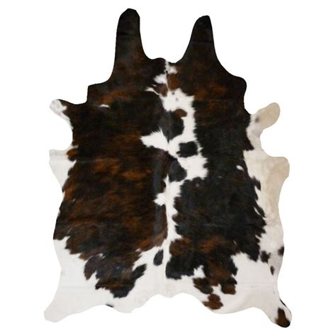 real cowhide rugs 1000 ideas about cowhide rug decor on living