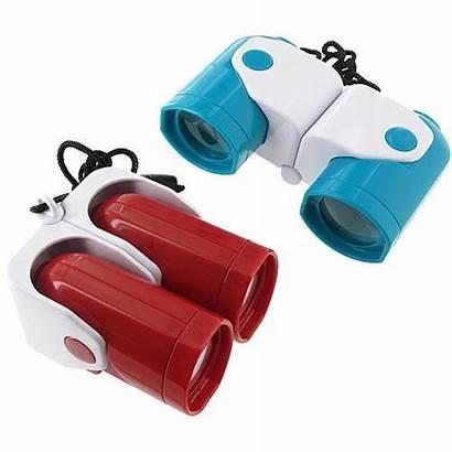 Binoculars Folding Toy Walmart Toysmith Fun Into