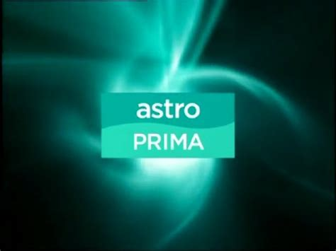 astro prima channel id  mnetwork tvgo youtube