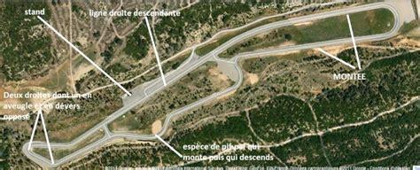De Peint Le Sambuc by 18 10 2011 Sortie Circuit Grand Sambuc Museo Vivo Provence