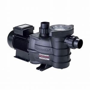 Pompe De Piscine Hayward : pompe power flo ii d 39 hayward ~ Melissatoandfro.com Idées de Décoration