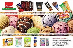 Amul Ice Cream Images Hd | Wallpaper Images