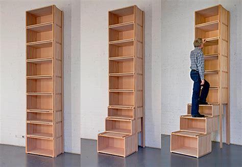 Zimmer Mit Schrä by Hervorragend Holz Fur Sch Schrank Bauen Welches Holz