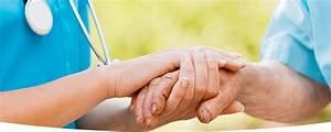 Long-Term Nursing Care & Health Care Services | Senior ...