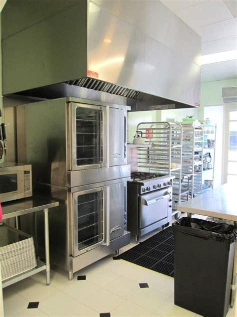 bakery ovens bakery ovens backoefen fours de