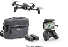 camera drones  buy