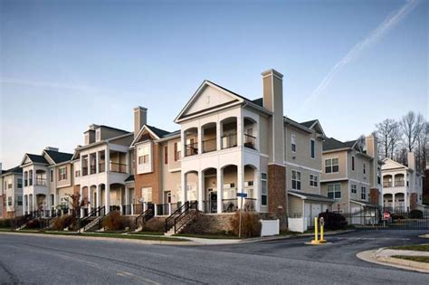 Apartment Ratings Owings Mills Md by Greenwich Place 140 Reviews Owings Mills Md