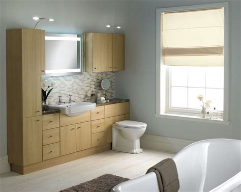 bathroom furniture glasgow bathroom design