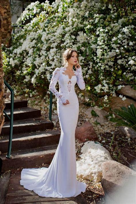 beautiful wedding dresses  sandiegotowingcacom