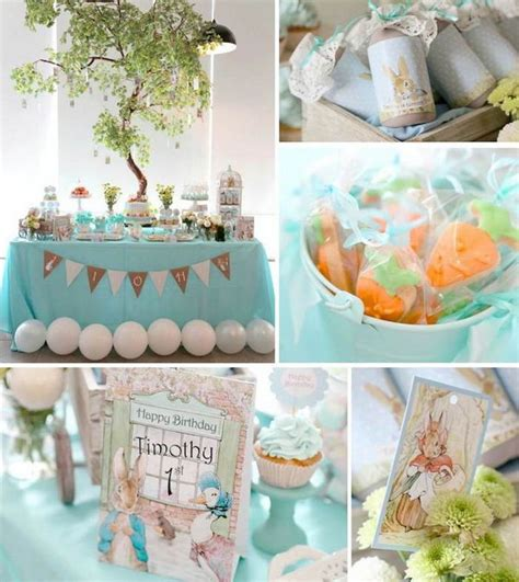 1st birthday party ideas for boys you will to cool birthday party ideas for boys hative