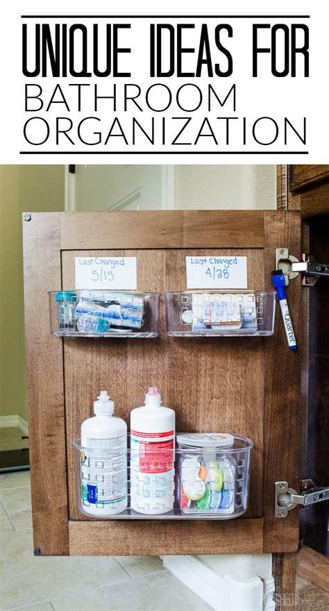 26 great bathroom storage ideas under sink organizing in 5 easy steps bathroom side 2 storage organizations and organizing