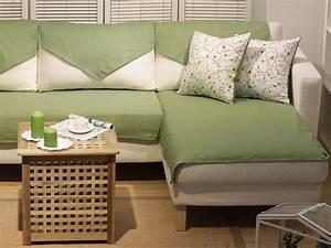 l shaped sofa slipcovers custom sectional sofa slipcovers With l shaped sectional sofa slipcovers
