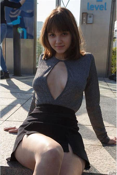 Lara Maiser - Lara Maiser nude for Zishy - NudePics.com