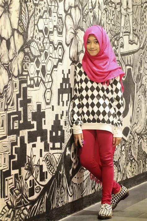 shirin al athrus pinkbw