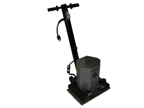 Square Buff Floor Sander by Columbia Heights Rental Floor Sander Square Buff