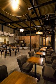 Best Coffee Shop Design - ideas and images on Bing | Find what you ...