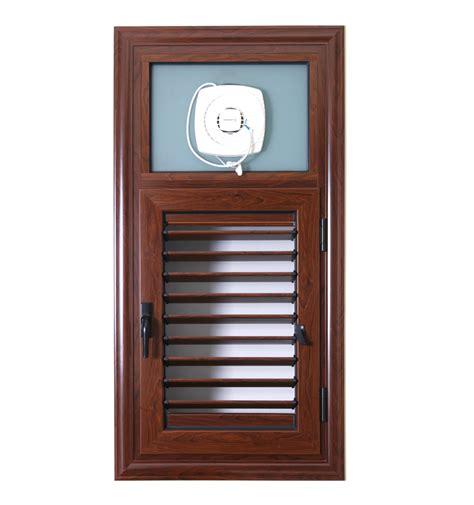rogenilam interior room air vent indoor grill exhaust fan basement window buy basement window