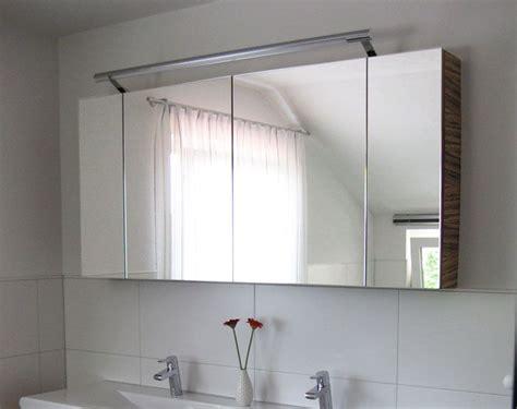 Runder Badezimmer Spiegelschrank by Spiegelschrank Bad Bad Spiegelschrank Bad