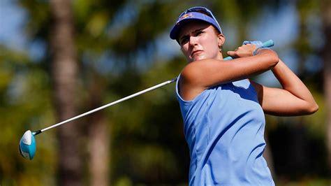 2015 Pure Silk-Bahamas LPGA Classic   LPGA   Ladies ...
