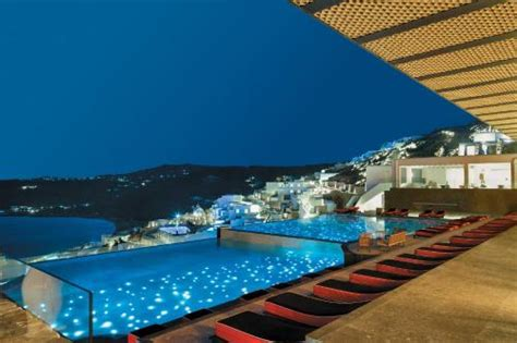 The 10 Best Mykonos Resorts All Inclusive Resorts On