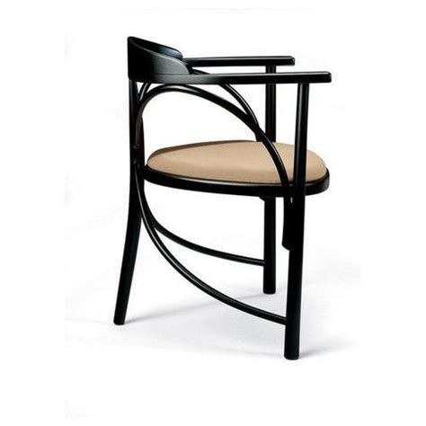 17 best images about michael thonet on rocking