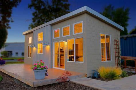 Kleines Haus Bauen by Kleines Haus Bauen 34 Interessante Designs