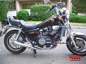 Honda Vf 750 : 1984 honda vf750c moto zombdrive com ~ Melissatoandfro.com Idées de Décoration