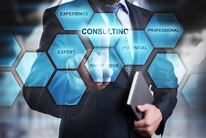 Services Consulting Digital National Inc Consultation Evidence